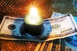 Money Magnet spell +27734009912 Rustenburg - Rustenburg, South Africa - South Africa Free Classified Ads Online | Classified Community | DewaList