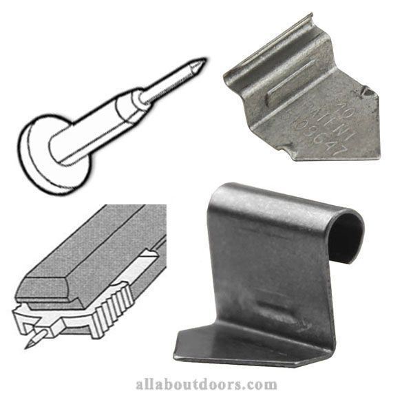Window Hardware Parts All About Doors Windows All About Doors Window Clips Window Parts