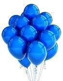 9745665-un-grappolo-di-palloncini-partito-blu-su-sfondo-bianco.jpg (131×168)