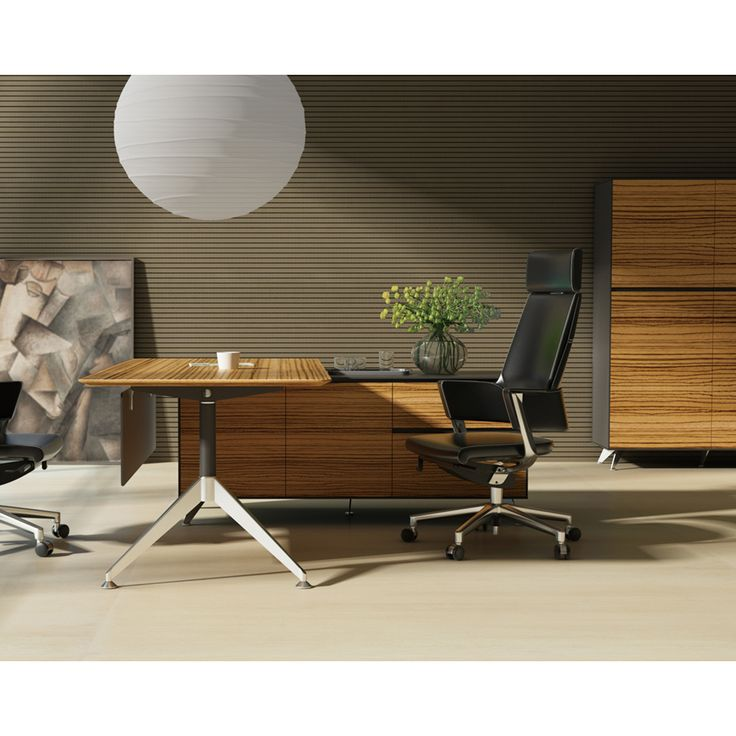 67 best private office images on pinterest | office furniture