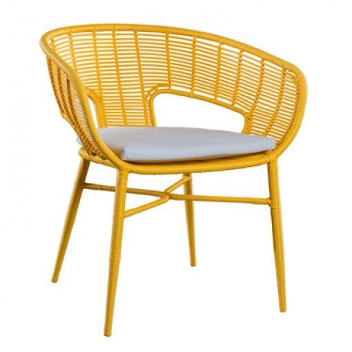 Outdoor Restaurant Chairs 24 best outdoor furniture images on pinterest | outdoor furniture