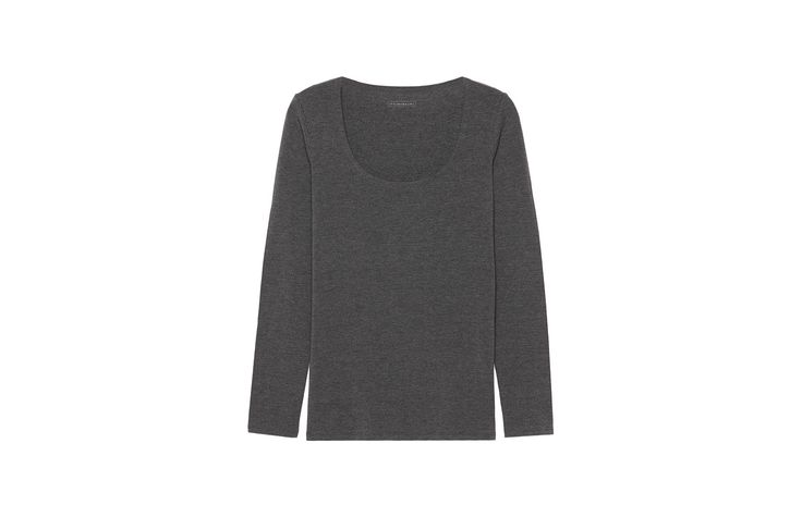 Micromodal Top Intimissimi online shop