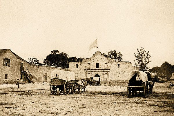 17 Best Images About Alamo Pictures On Pinterest Church The Ruins And The Long