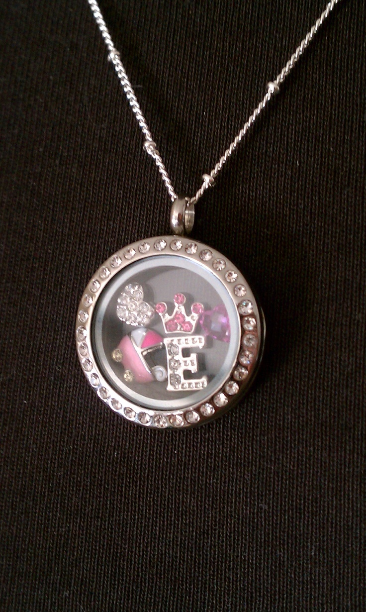 things category lockets baby classic square personalized locket engraved wid at remembered
