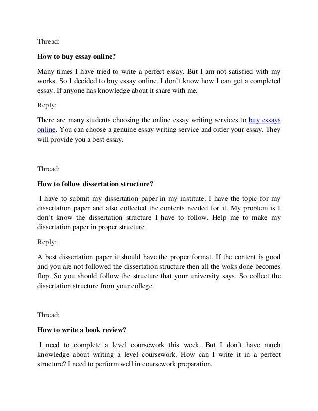 Business Ethics Essays Write Me Best Essay Online  Submission Specialist Definition Essay Paper also Science Vs Religion Essay Write Me Best Essay Online  Submission Specialist  Slot Machines  General English Essays