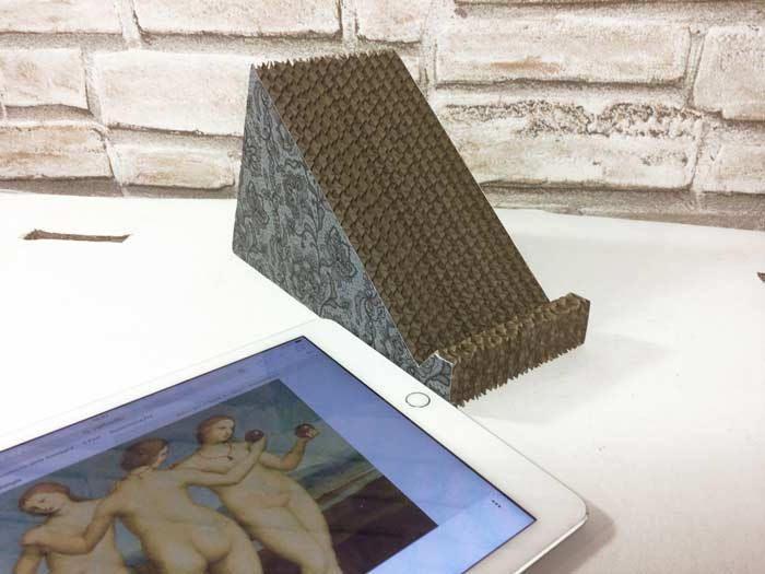 Tavolo libro ~ Marte tavolo allungabile impiallacciato prolunghe da cm top