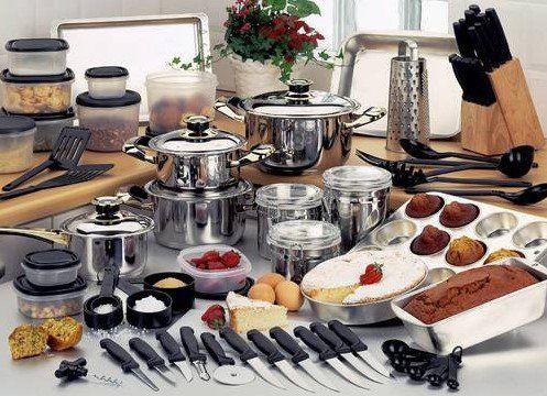 Tips Cermat Memilih Perabotan Rumah Tangga #perabotan #peralatan #rumahtangga  http://armanfajar.bcz.com/2017/02/21/tips-cermat-memilih-perabotan-rumah-tangga/