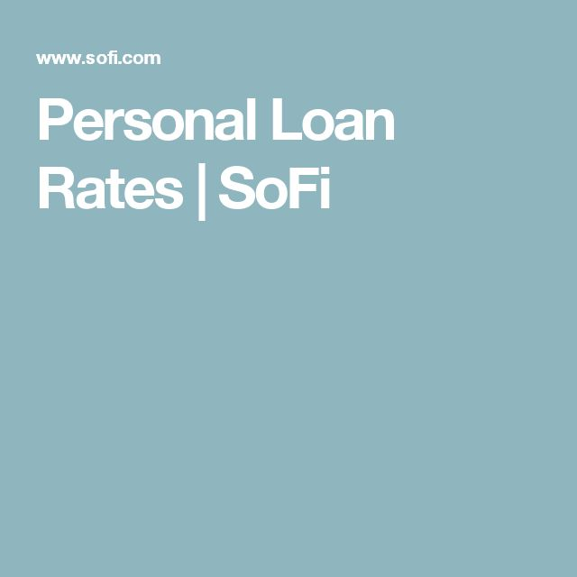 mortgage loan rates points