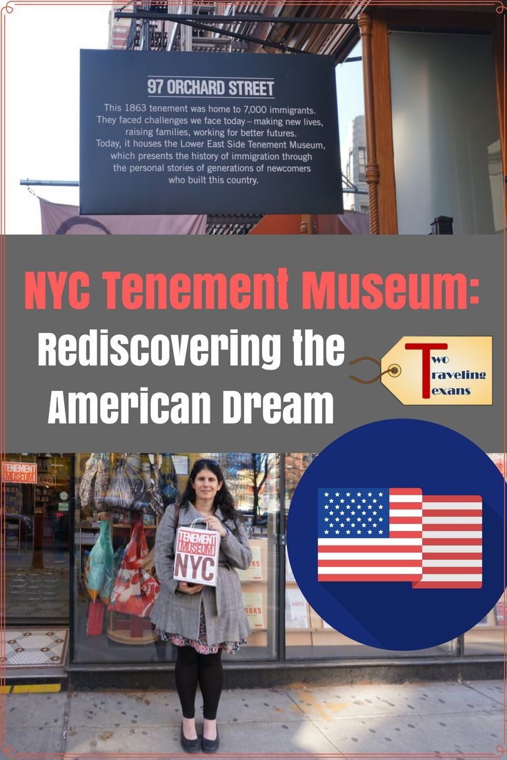 Best Images About Travel USA On Pinterest Trips Free Things - Best history museums in usa