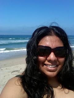 beach fun!: Natural Skin, Healthy Skin, Healthskin Droz, Skin Skincare, Skincare Healthskin, Choose Healthy, Jes Sofia, Choo Healthy, Nautur Skin