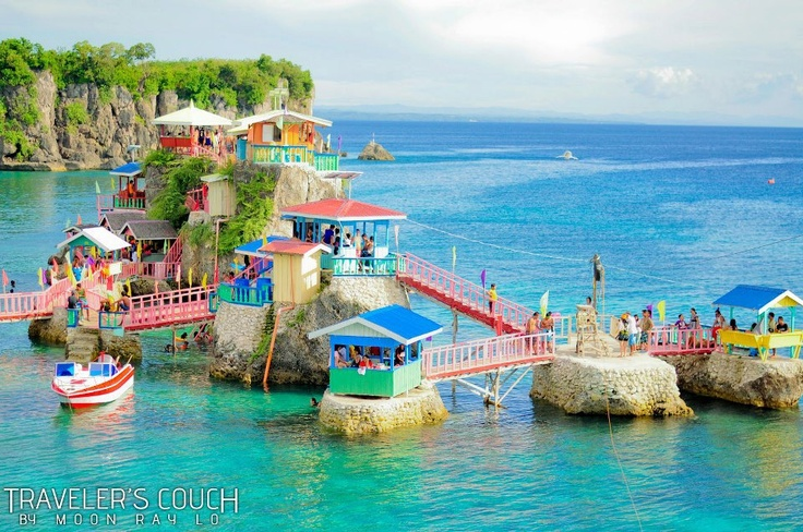 81 Best Images About Cebu On Pinterest East Side The