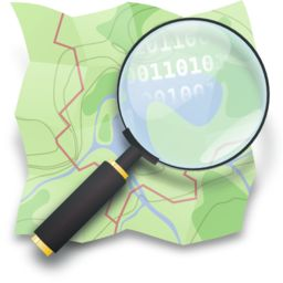 OpenStreetMap is a map of the world, created by people like you and free to use under an open license.
