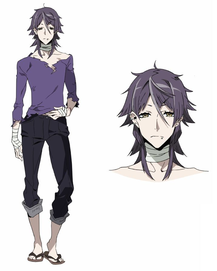 Anime Boy Character Design : Best mai yoneyama images on pinterest character