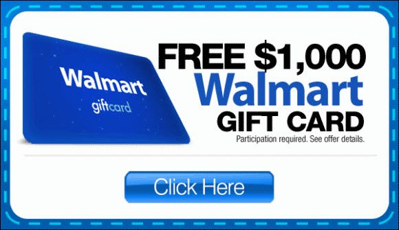 $1000 walmart gift card  http://trkur.com/tk?o=13049&p=118477