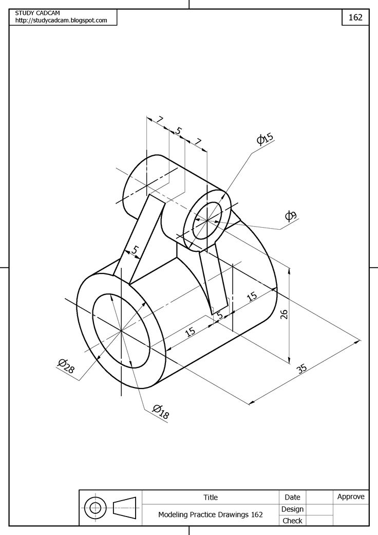 73 Best Technical Drawings Images