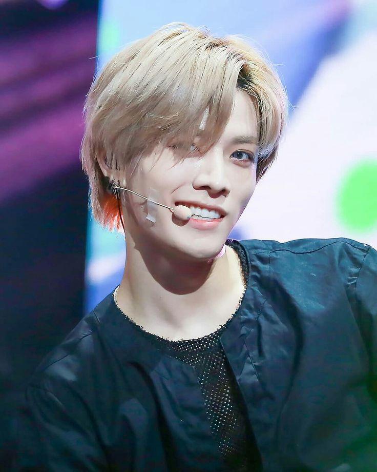 #Yuta #Healing_Smile #NCT | Yuta, Rapazes bonitos, Nct