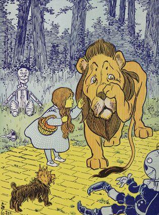 8 libri che tutti i bambini dovrebbero avere in casa - Donnamoderna.comBambino – Donnamoderna.com | Page 7