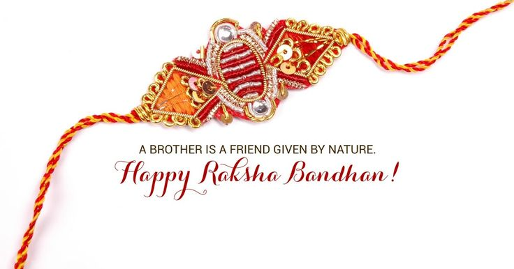 Happy Rakhi 2017 Images and Quotes for Brothers https://www.musclesaurus.com