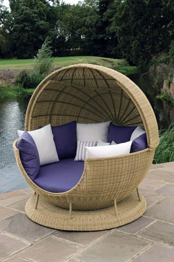 Lovely Lounge Chairs Outdoor Sale Only On This Page Modern