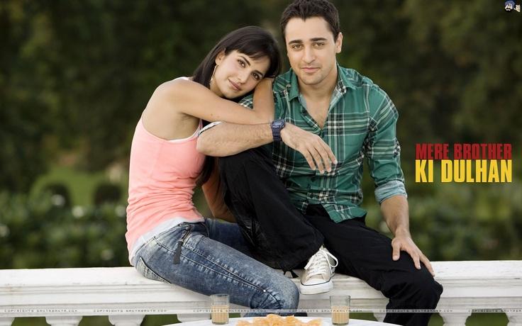 Mere Brother Ki Dulhan Movie