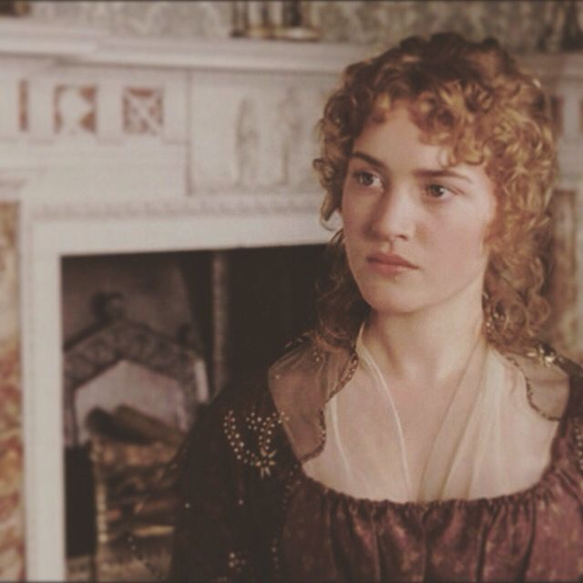 an analysis of sense and sensibility a movie based off the jane austen novel Sense and sensibility trailer  movies based on jane austen΄s books - duration:  sense and sensibility (5/8) movie clip - willoughby.