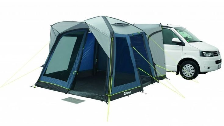 Account Suspended In 2020 Caravan Awnings Campervan Awnings Awning
