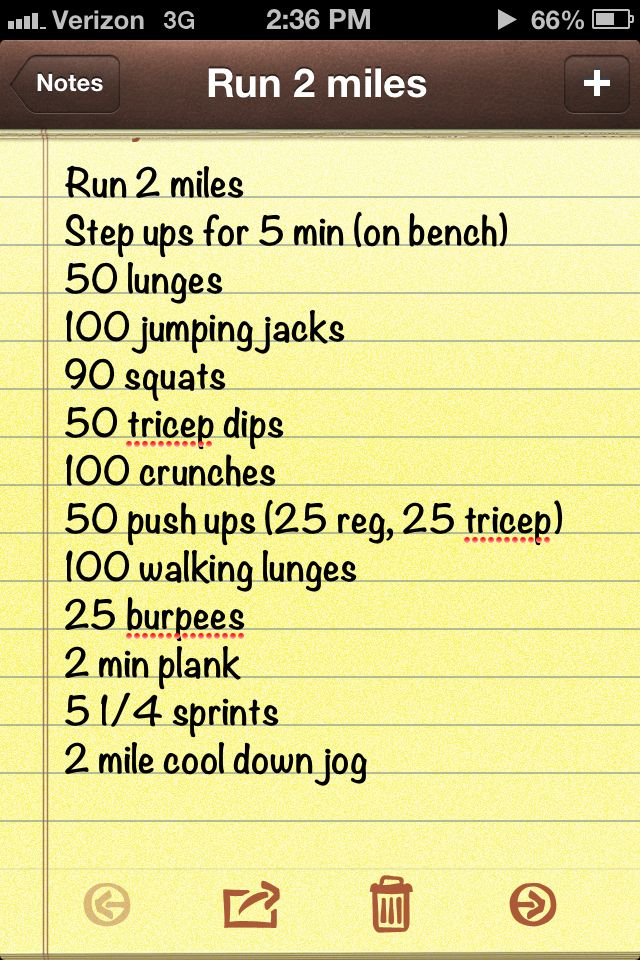 Great Outdoor Workout I Do Used A Park Bench For Dips