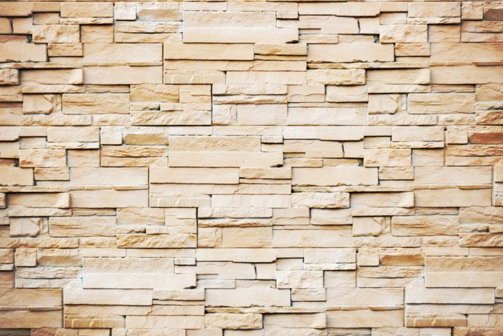 Stone veneer siding pros cons costs top brands Exterior stone veneer installation cost