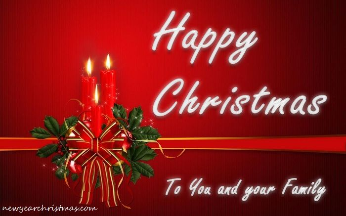 585 best merry christmas images on Pinterest Christmas wishes - christmas wishes samples