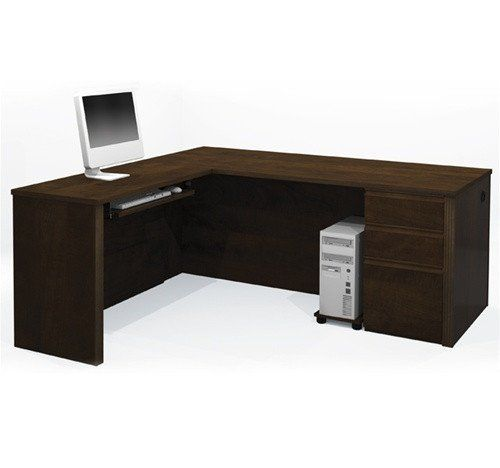 home office l shaped desks. best 25 cheap l shaped desk ideas on pinterest console tables office decor and home desks