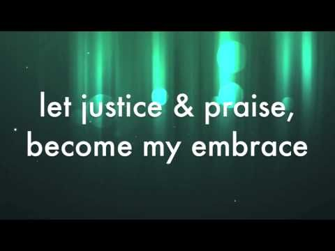 1000 images about song on pinterest in christ alone - Desde mi interior hillsong letra ...