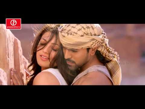 pandaga chesko video songs 1080p video