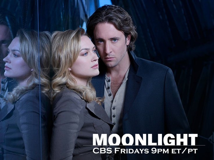 MoonlightFavorite Tv, Vampires, Alex Oloughlin, Série Moonlight, Movie, Moonlight Series, Alex O' Loughlin, Mick Stjohn, Alex O'Loughlin