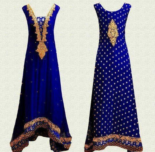Bridesmaid dresses for mehndi