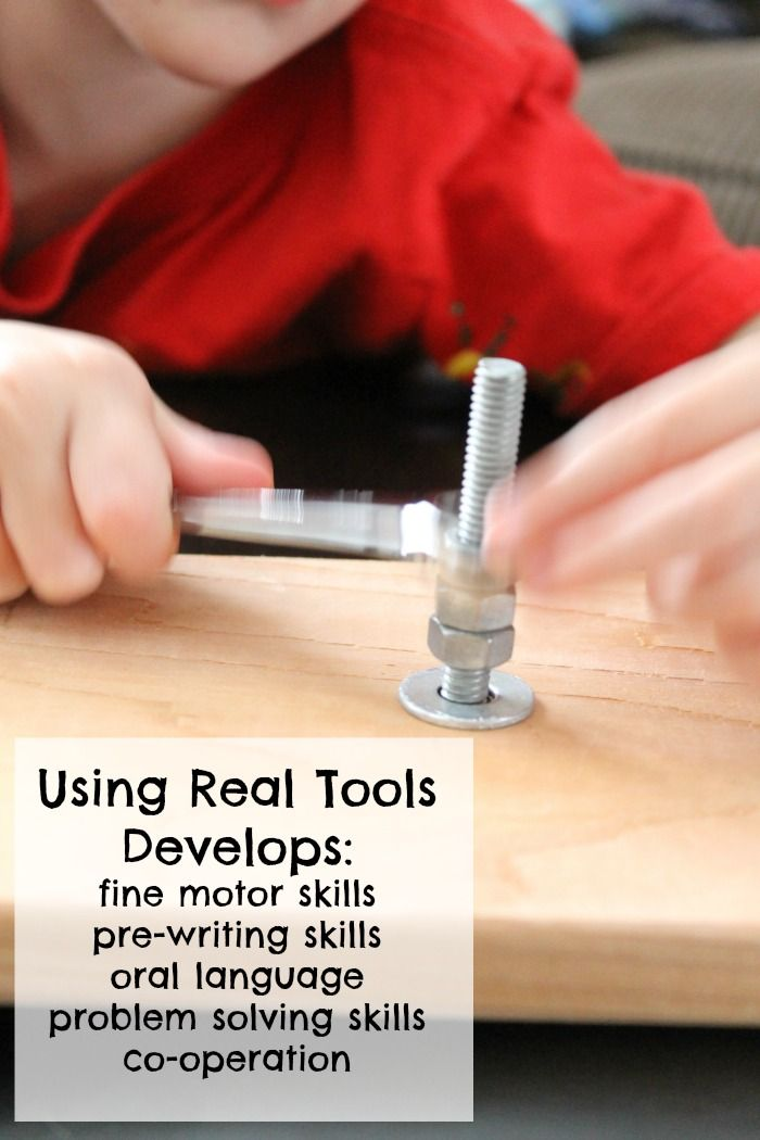 73 best images about ece tinkering on pinterest fine for Simple motors for kids