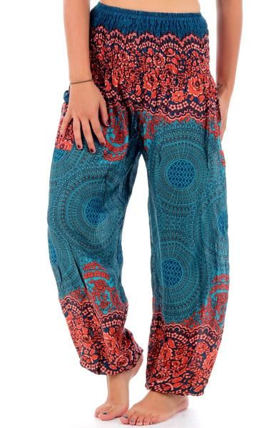 Best 25+ Hippie clothing ideas on Pinterest | Boho clothing Hippy style and Boho outfits