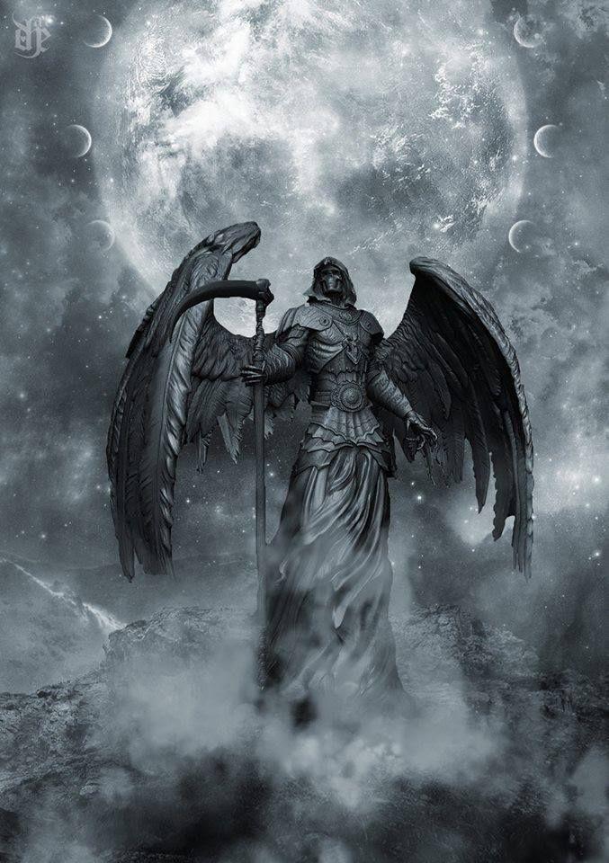Картинка инженер, картинки ангела с крыльями во тьме