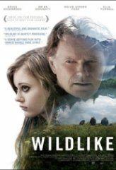 Wildlike 2015 Türkçe Altyazılı izle - http://www.sinemafilmizlesene.com/aksiyon-macera-filmleri/wildlike-2015-turkce-altyazili-izle.html/