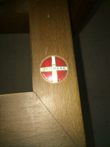 1000+ images about Furnituremakers tags/labels on Pinterest ...