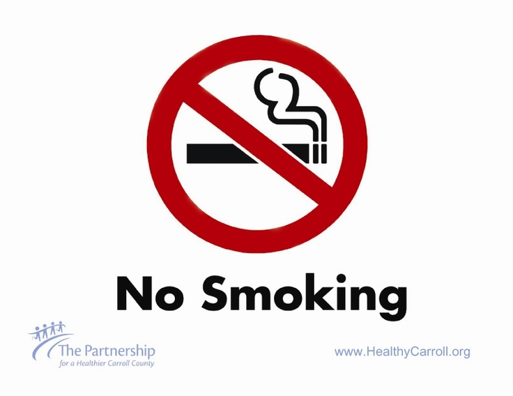 Most People Just Do It To Be Cool So Annoying Lovelife Pinterest Smoke Free