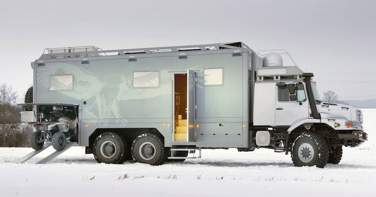 best 25 camping car mercedes ideas on pinterest. Black Bedroom Furniture Sets. Home Design Ideas
