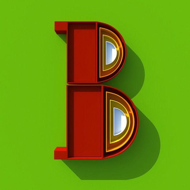 (2014-06) B