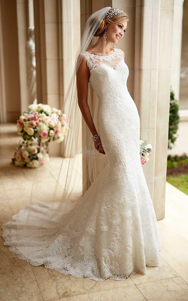 best wedding gown images on pinterest gown wedding wedding