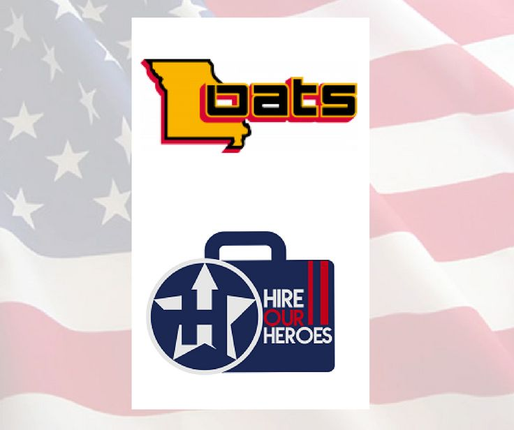 OATS Inc is #hiring #veterans for multiple positions in Missouri! Find out more and apply on our Veteran Job Board https://hireourheroes.com/company/118751/oats-inc/