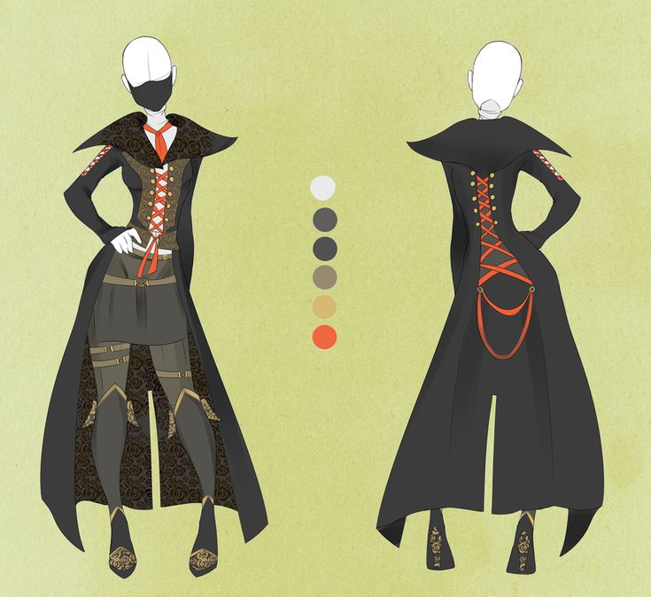 164 best images about rogue/hunter on Pinterest | Call of cthulhu Artworks and Armors
