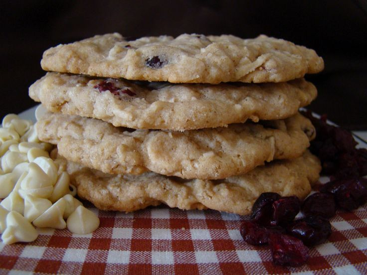 Dad's Lunch Box Cookies - Whitewater Cookes