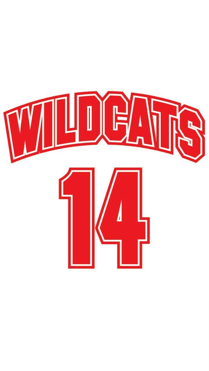Uncategorized East High Wildcats Logo 257 best high school musical images on pinterest once a wildcat always wildcat