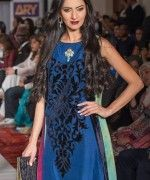 Gul Ahmed Collection 2013 2014 at Pakistan Fashion Week 5 007 150x180 shows