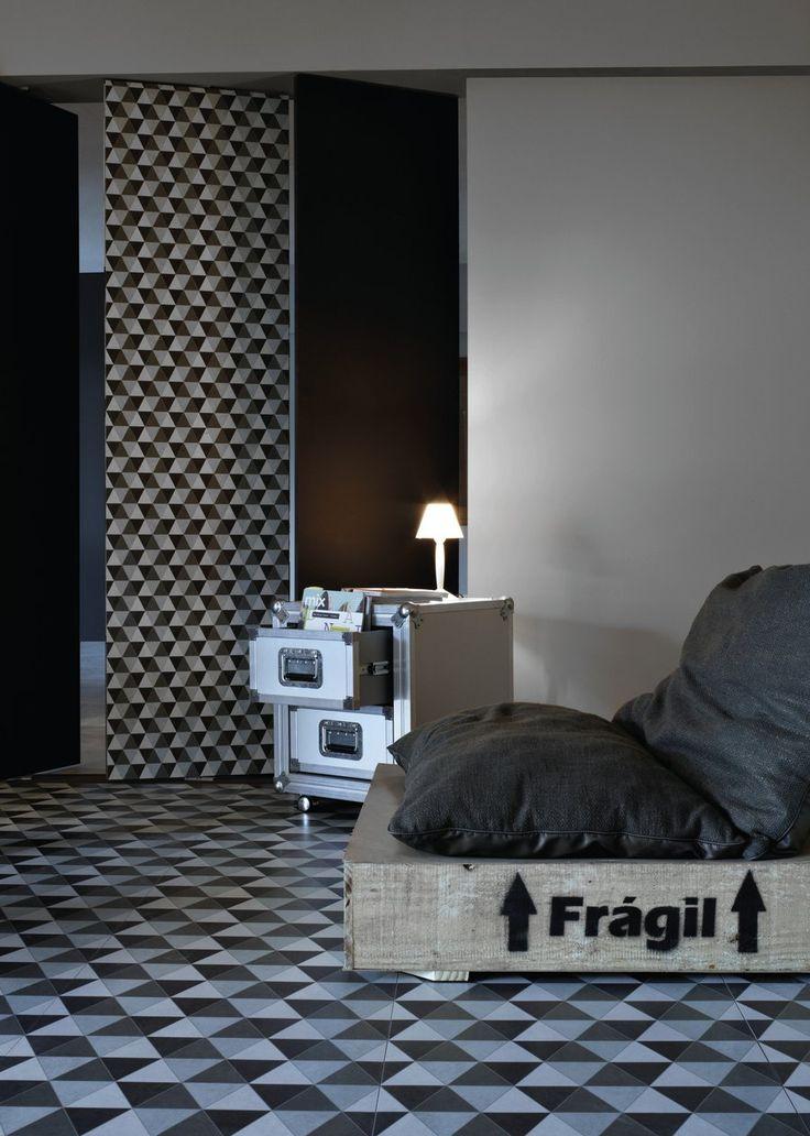 MAX - Conheça a Linha Ampla Design | Cerâmica Portobello