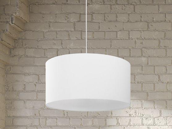 Lampa sufitowa wisząca - żyrandol kość słoniowa - oświetlenie - ELBE ✓ 99 CHF ✓ Kupuj bez ryzyka z odroczonym terminem płatności z gwarancją 100 dni na zwrot towaru